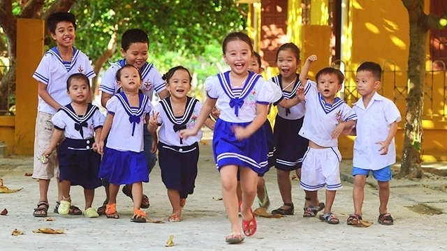 truong sa,vietnam sovereignty,vietnam sea,social news,english news,Vietnam newsvietnamnet news