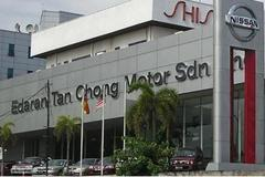 Will Nissan's old distributor bring Chinese cars to Vietnam?