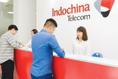 Mobile virtual network operators find it hard to exist in Vietnam