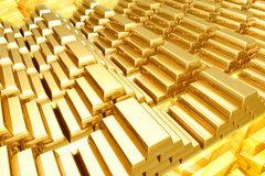 Giá vàng hôm nay 9/8, chịu áp lực lớn vẫn trụ trên đỉnh