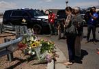 Lãnh đạo Việt Nam chia buồn với Tổng thống Mỹ về các vụ xả súng
