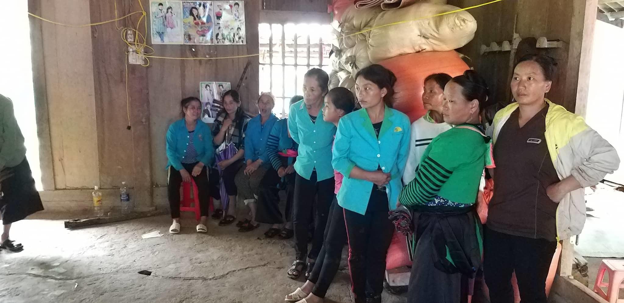 Ước mơ dang dở của trưởng công an xã bị đất vùi lấp ở Thanh Hóa