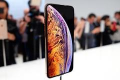 Giá iPhone sẽ thế nào sau khi bị Mỹ áp thêm 10% thuế?