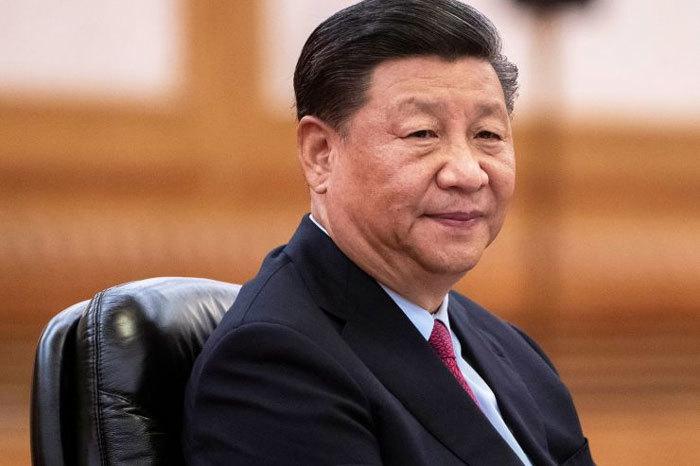 Mỹ,Trung Quốc,thương chiến,chiến tranh thương mại,thuế quan,nông sản