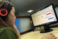 Đổ vỡ ở Trung Quốc, 70 công ty cho vay tiền dạt sang Việt Nam