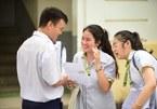 Điểm chuẩn Trường ĐH Công nghiệp Thực phẩm TP.HCM dự kiến tăng tất cả các ngành