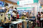 Triển lãm Công nghiệp hỗ trợ Việt Nam–Nhật Bản lần thứ 8