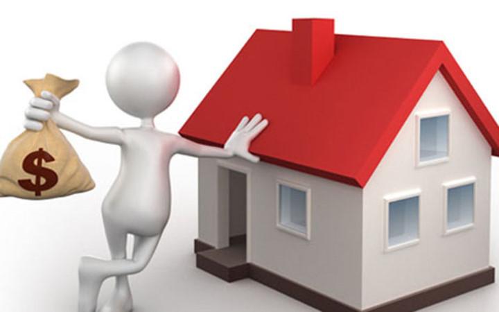 Có nên mua nhà đất trong tháng cô hồn?