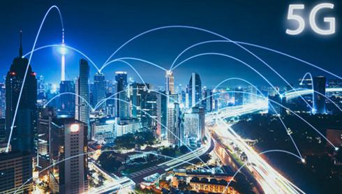 Huge opportunities await foreign investors in Vietnam's telco industry