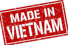 Industry&Trade Ministry to set 'Made in Vietnam' criteria