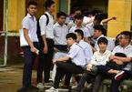 Hơn 32.000 nguyện vọng đăng ký vào Trường ĐH Bách khoa TP.HCM