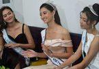 Lương Thùy Linh: Tôi khác Hoa hậu Đỗ Mỹ Linh nhiều về ngoại hình, tính cách
