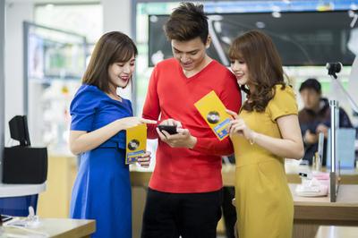 MobiFone cung cấp giải pháp tổng thể với công cụ 'báo nói'