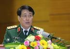 Ủy ban Kiểm tra Quân ủy TƯ đề nghị kỷ luật 10 đảng viên, quân nhân