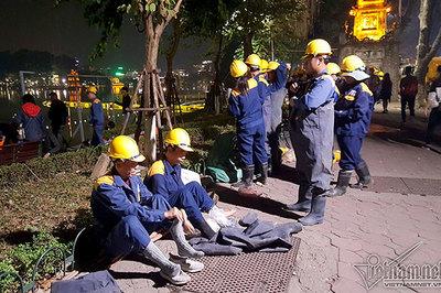 Chế độ cho người đơn phương chấm dứt hợp đồng lao động