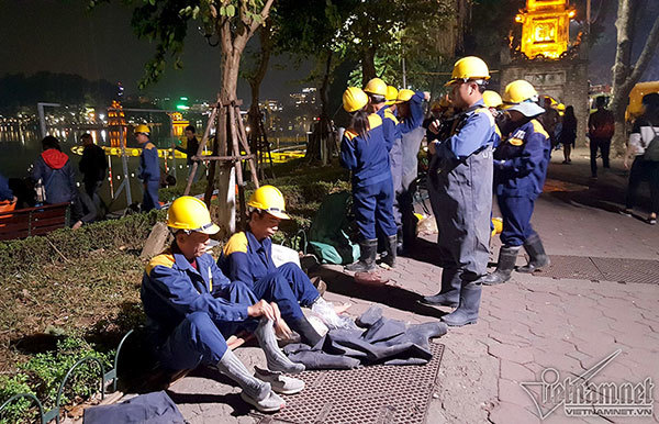 Hợp đồng lao động,đơn phương chấm dứt hợp đồng lao động,sai thải,hợp đồng lao động thời vụ,hợp đồng lao động không xác định thời hạn