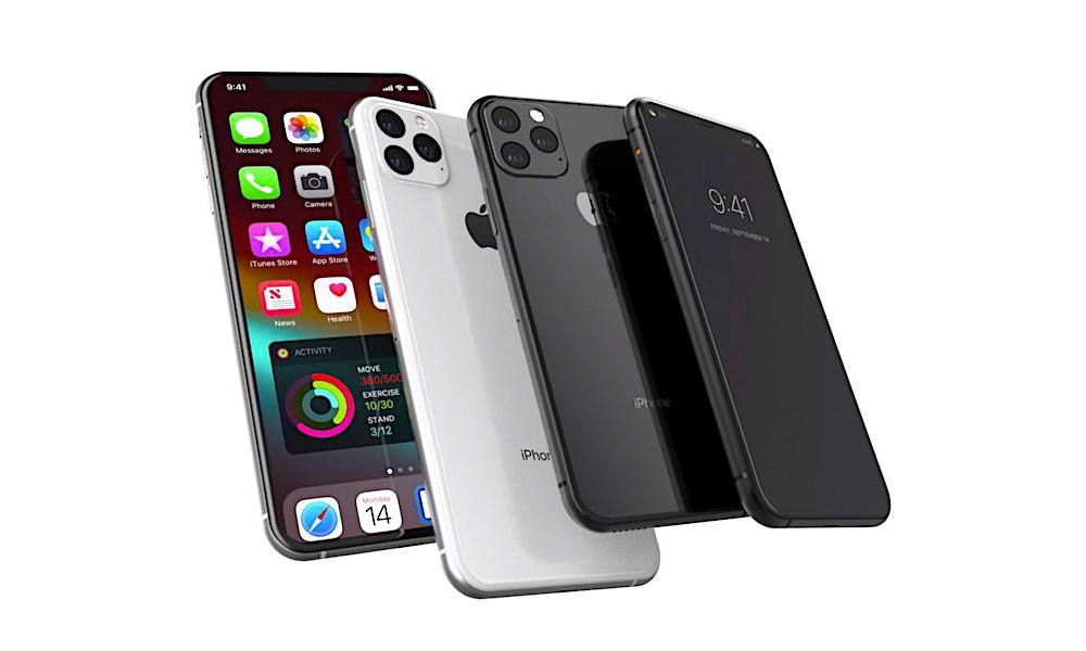 Apple,iPhone 11,Apple Watch Series 5,iPad 10,2 inch,MacBook Pro 16 inch,iPad Pro,HomePod 2