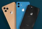 Sếp nhà bán lẻ làm lộ ngày bán iPhone 11