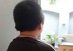 Bố và mẹ kế bị tố bạo hành nhiều năm bé trai 12 tuổi ở Phú Thọ