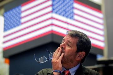 Trung Quốc cảnh báo Mỹ làm đảo lộn thị trường tài chính toàn cầu