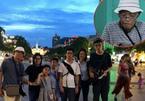 Tài xế xích lô thừa nhận 'chặt chém' cụ ông ngườiNhật 2,9 triệu ở Sài Gòn