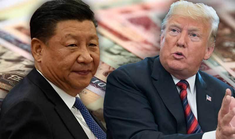 Trung Quốc khởi động 'vũ khí' nguy hiểm, thương chiến bước qua lằn ranh đỏ