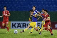 Chung kết lượt về AFC Cup, Hà Nội vs Bình Dương: Giờ phán quyết