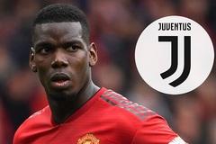 MU thông báo bán Paul Pogba, Arsenal đón Coutinho