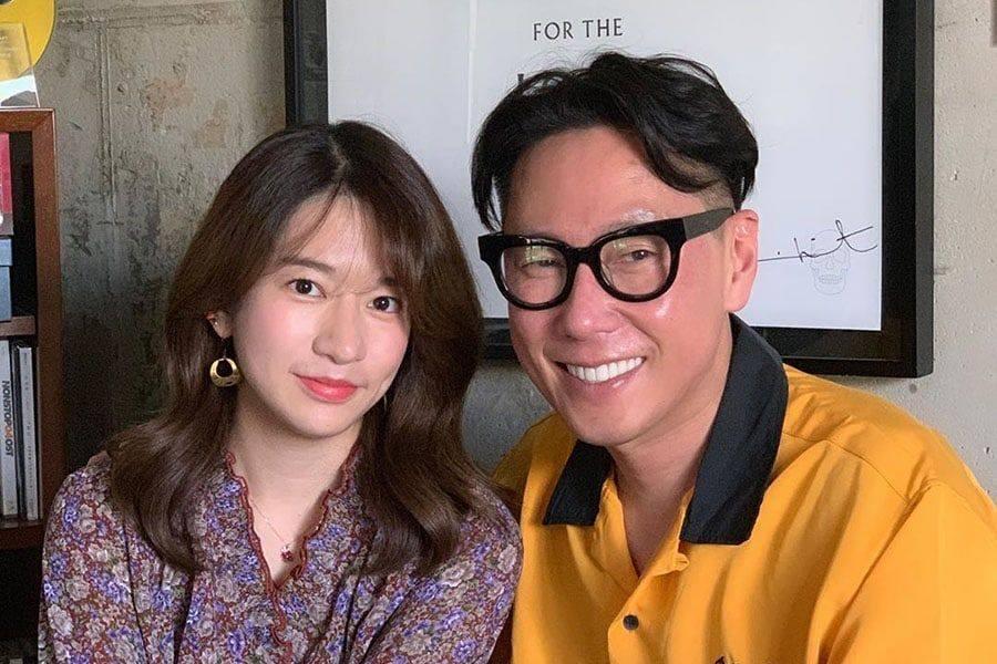 Sao Hàn,Produce 101,Park Jimin,Chungha,Kang Daniel,Jihyo
