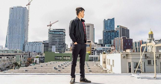 Alexandr Wang: CEO 22 tuổi của startup kỳ lân mới nhất tại Thung lũng Silicon