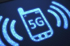 5G subscriptions in Vietnam likely to hit 6.3 million by 2025