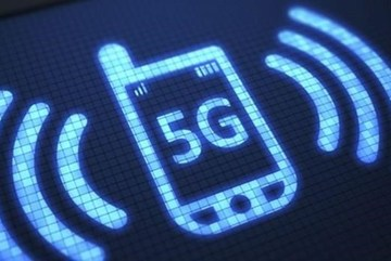 HCM City to begin 5G rollout next month
