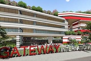 Học sinh Trường Gateway tử vong trên xe đưa đón