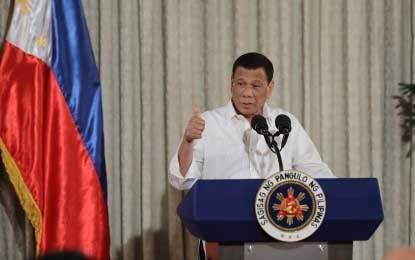 Philippines, Trung Quốc bùng nổ cuộc chiến con dấu thị thực