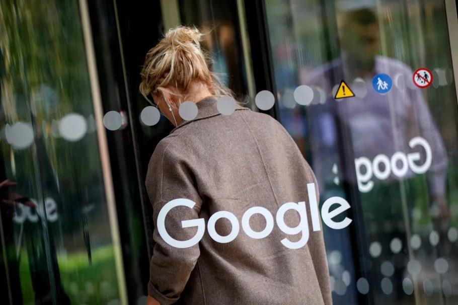 Văn hóa làm việc đầy rẫy phân biệt đối xử và trả thù ở Google