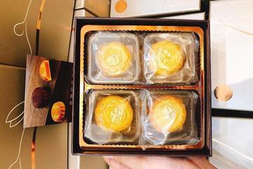Thượng vàng hạ cám thị trường bánh trung thu 2019: Từ bạc triệu đến rẻ như cho