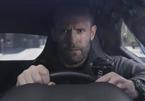 Biệt thự 13 triệu USD đẹp đến nghẹt thở của sao 'Fast & Furious' Jason Statham