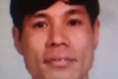 Người đàn ông Quảng Ninh bị hàng xóm chém chết ở tiệm tạp hoá