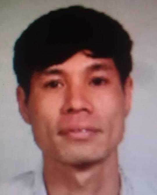 Quảng Ninh,giết người