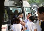 Quy trách nhiệm thế nào vụ bé 6 tuổi trường Gateway tử vong?
