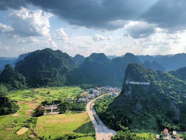 Thousands expected to join Quang Binh marathon