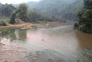 Vietnam to help find Lao missing flood victims