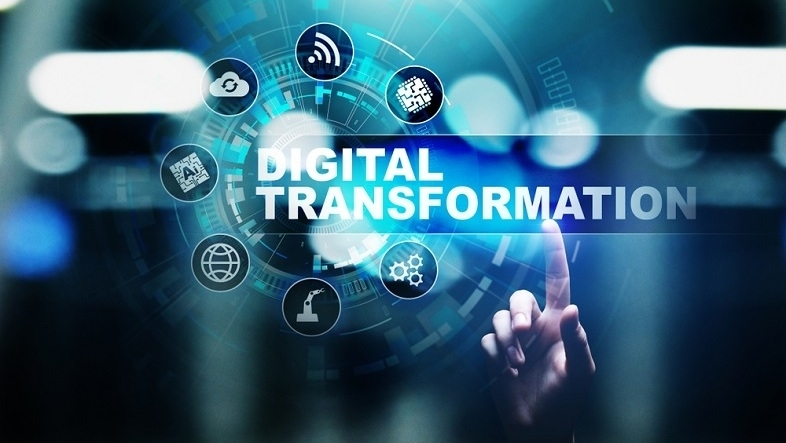 Prime Minister assumes Chairmanship of National Committee on Digital Transformation