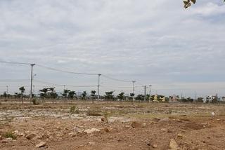 Đất nền Đà Nẵng giảm giá tận đáy, đau đớn lỗ thủng túi tiền tỷ