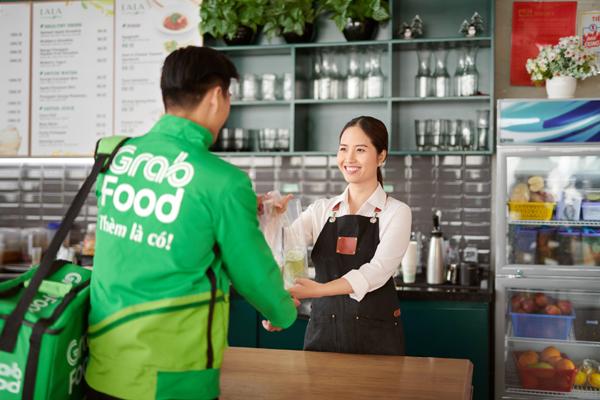 công nghệ 4.0,nhà hàng,thực khách