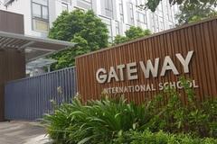 Bé trai trường Gateway tử vong trên xe đưa đón có thể do sốc nhiệt