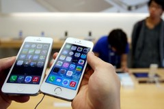 Next Iphone might be made in Vietnam: NY Times