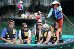 Conference discusses promoting Vietnam as a tourist destination