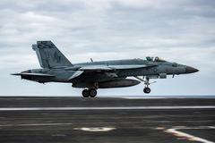 Nếu chiến tranh, hải quân Iran sẽ 'đại bại' trước Mỹ