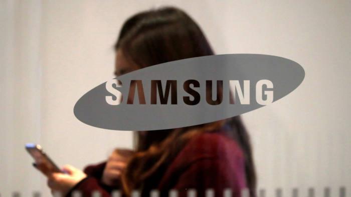 Điện thoại Samsung,Samsung,Điện thoại Trung Quốc